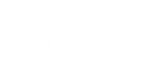 Essential Reading Plus logo designed by Hughes Design - Old Street Design
