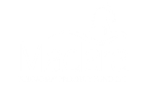 Madara Property Fund - Designed by Hughes Design - Old Street Design
